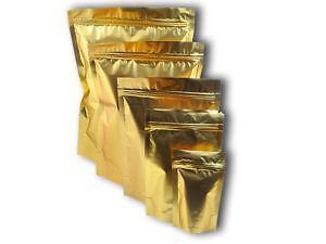 Ziplock Bags Ebay