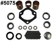 Steering Rebuild Kits