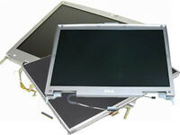 "14"" , 15,6 "", 17.3"" LCD replacement For Laptops Same Day"