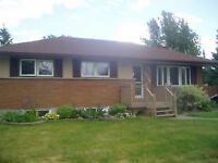 NEW SUDBURY HOME FOR SALE  OPEN HOUSE SUNDAY 2- 4