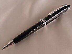 Montblanc Meisterstuck Pencil, Authentic in Great Condition