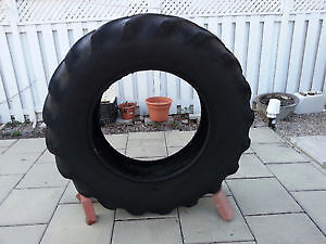 LOOKING FOR TRACTOR TIRES 17.5 - 24