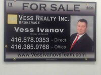 10 REAL ESTATE AGENTS WANTED FOR A TEAM! ALL CLIENTS PROVIDED!