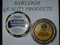 RAWLEIGH PRODUCTS