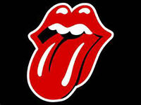 2 ROLLING STONES TICKETS. FIELD LEVEL SECTION MM ROW 7