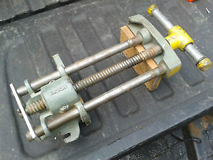 TABLE SAWS PARTS AND ACCESSORY -WE BUY ALL SAWS FOR PARTS London Ontario image 10