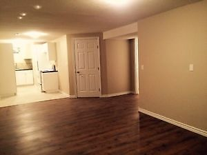 1 Bedroom Suite Available Immediately
