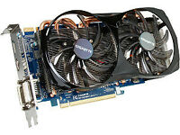 GeForce GTX 660 2GB ($100+ off retail price!)