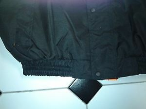 StormFighter Insulated Bomber Jacket Kawartha Lakes Peterborough Area image 2