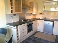 Lovely Presented Two Bedrooms Maisonette located in Southall/close to Southall Station
