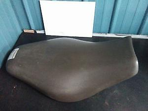 2005 - 2010 Kawasaki BRUTE FORCE Seat Brown