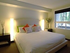 Cranberry Resort Time Share - 2 Bedroom Red Season