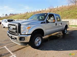 F250 Super Duty parts wanted
