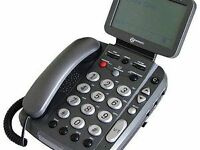 RNID PHONE