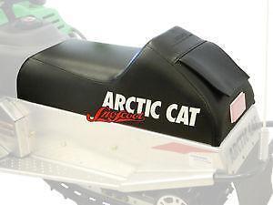 Arctic Cat Seat Cover Ebay