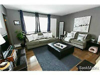 New Listing - South Condo - Renovated