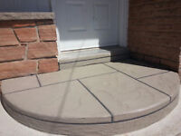 Jewel Stone Experts- Quality Work And Affordable Prices