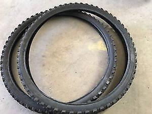 pieces pneu