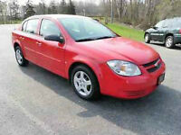 2006 Chevrolet Cobalt Sedan LS - Great Condition!