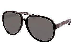 32b61daad6c Men s Gucci Sunglasses 1627