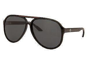 mens gucci aviator sunglasses