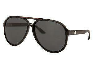 35afcb502b Men s Gucci Aviator Sunglasses