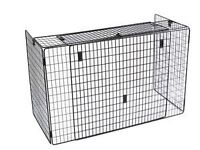 Child Safety Fire Guard