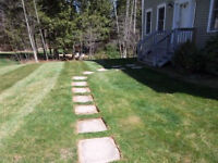 Garden Clearance and Maintenance