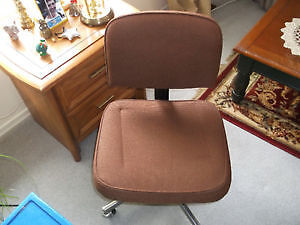 Swivel Computer Chair Great Shape