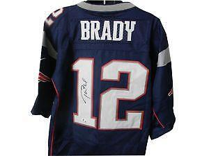 nfl jerseys for sale ebay