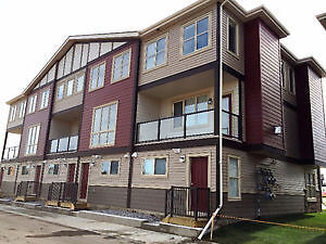 Townhouse Clearview Market! One of a kind! Must see! $1495/mont