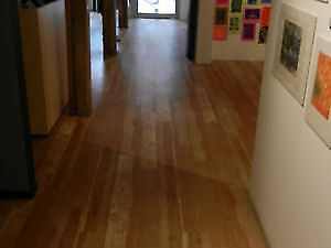 Images Flooring