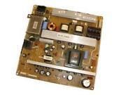 Samsung Plasma TV Parts