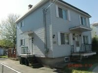 Priced to Selll Duplex for sale in LaSalle