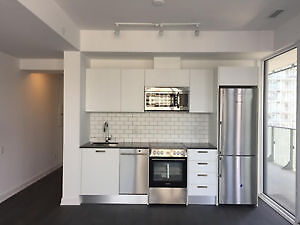Brand New CASA II 2 Bedroom Unit for Sale - Rented out