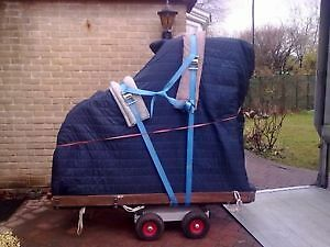 HOT TUB MOVING, PIANO MOVING, POOL TABLE MOVING PROFESSIONALLY Peterborough Peterborough Area image 4
