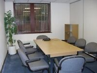 Office Space and Serviced Offices in High Wycombe, HP13 to Rent