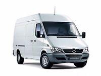 ***Lambeth cheapest man and van service ***