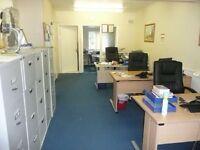 Office Space in Milton Keynes, MK2 - Serviced Offices in Milton Keynes