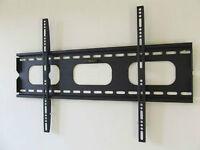 TV WALL MOUNT BRACKET -TILTING TILT FIXED - LED LCD PLASMA