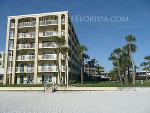 Florida,Beach Front,Cheap-Bargain,For Sale/rent-$3000/950 Deeded