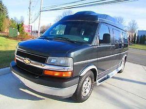 Van: Cars & Trucks | eBay