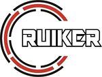 Shenzhen Ruiker technology co., LTD