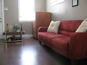 470 Ottawa St. 2 bedroom private house for rent.