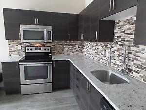 Summer Sublets - $625 Each - Sandy Hill - All Inclusive