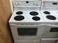 IDEAL ELECTRO CUISINIERE WHIRPOOL TAXE INCLUS