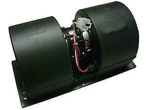 CASE BLOWER ASSEMBLY 401-020