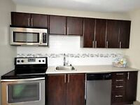 RENOVATED 1 BEDROOM CLOSE TO UNIVERSITIES $6000 CASH INCENTIVE