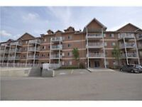 2 Bedroom Condo at Clareview, 1 min work to LRT Station