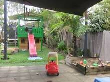 Cheeky Monkey Family Daycare Edmonton Cairns City Preview